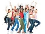 молодежь на рынке труда курсовая работа