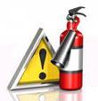 Основные правила безопасности в доме: как избежать неприятностей?