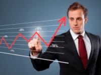 Экономисты и управленцы