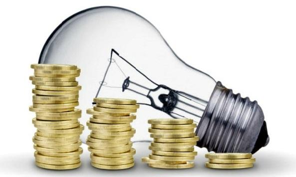Как заплатить за свет