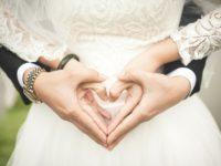 Брак и юридические последствия его заключения