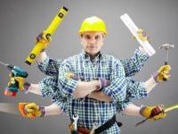 Инженерно-технические работники