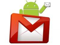 Как завести себе электронную почту?