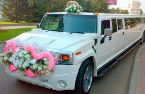 свадебные хлопоты 3