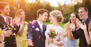 свадебные хлопоты 4
