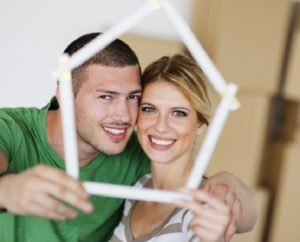 брак и семья 1