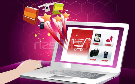 как покупать в интернете