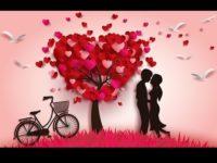 влюбленность или любовь