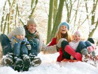 качество семейной жизни